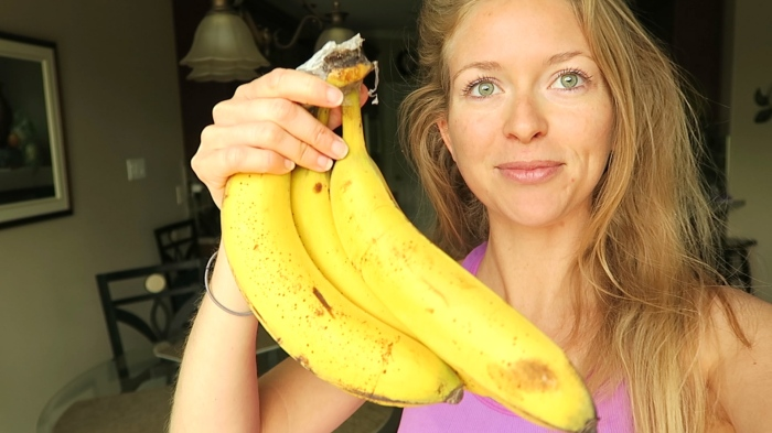 kathleen_black_bananas